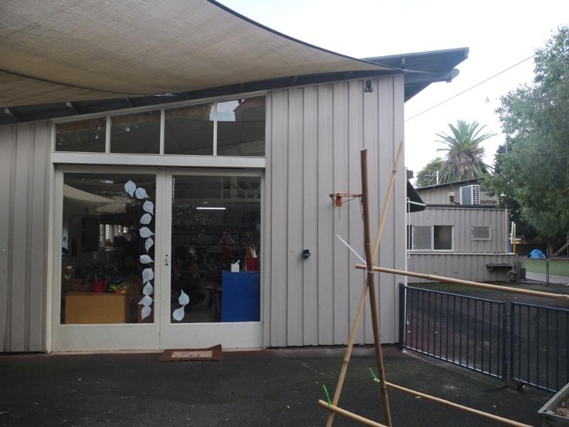 RCK rear playroom doors to playground.jpg