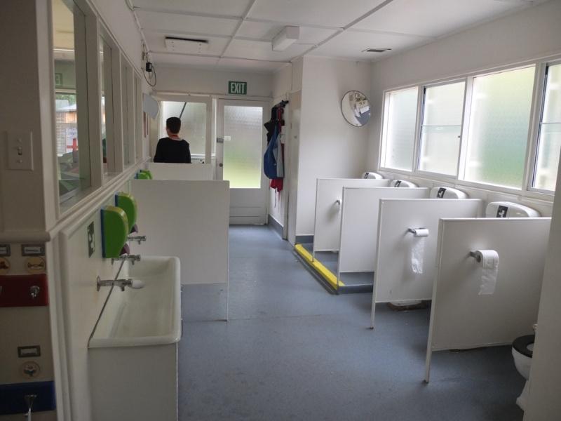 RCK Bathroom.jpg