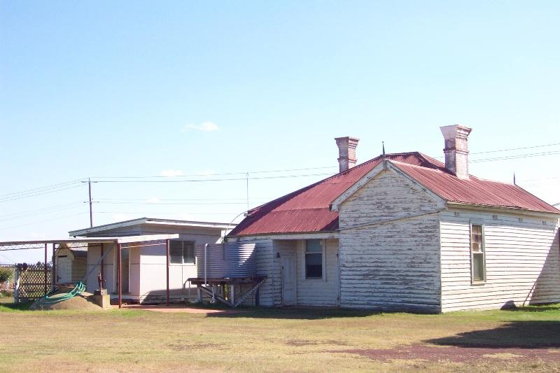 Balmoral Farm