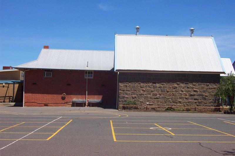 Melton State School