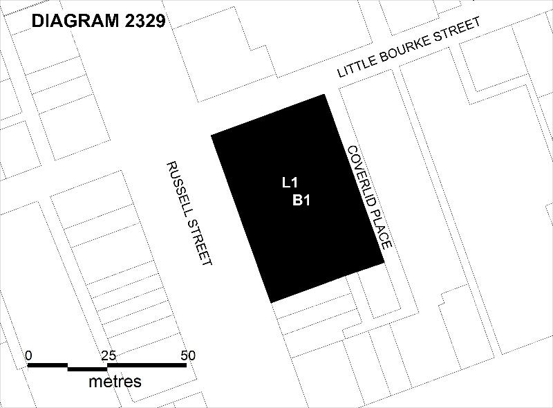 total car park plan.jpg