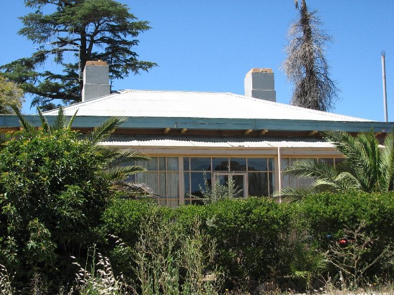House, 12 Bannerman Street, Bendigo