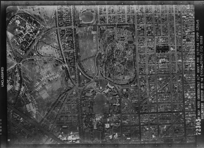 royal park camp pell 1942 E.jpg