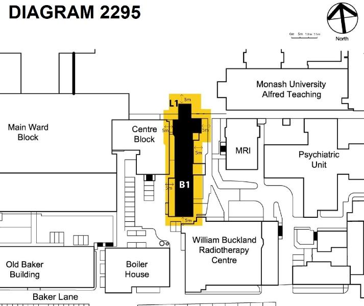 Linay Pavilion Plan (revised).jpg