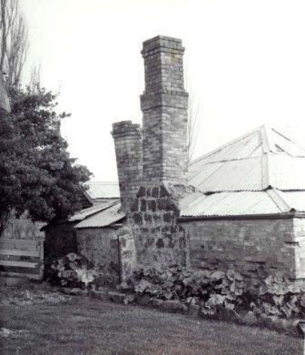B2232 Quinn's Cottage