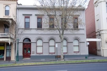 B3980 Fmr Bank of NSW