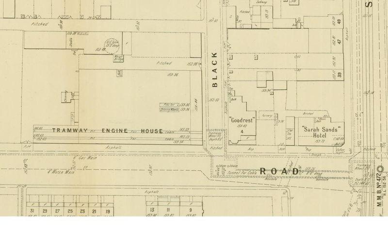 Brunswick MMBW plan 1904.JPG