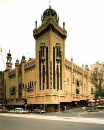 B4069 Fmr State Theatre