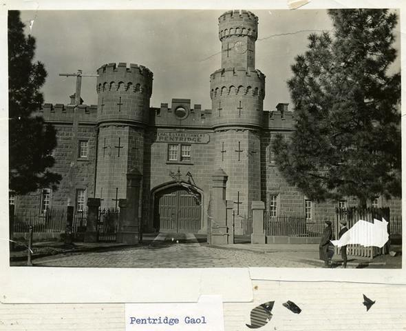 Pentridge_Prison.jpg