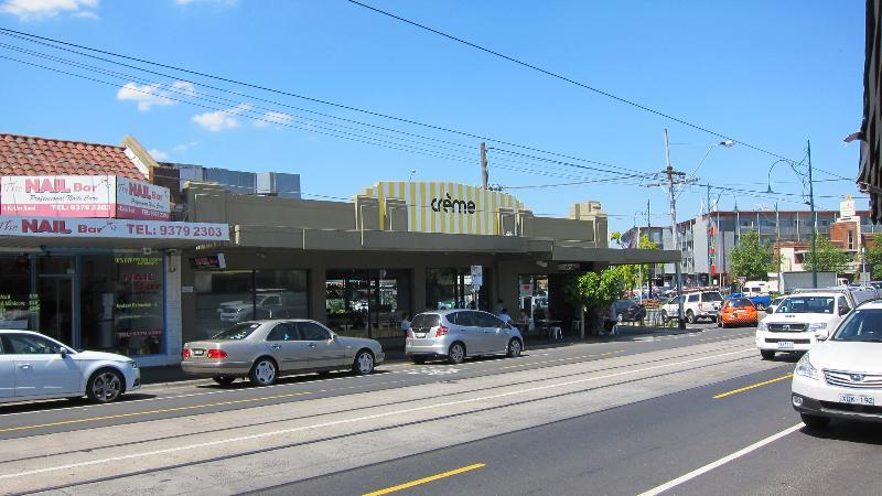 2 Keilor Road, Essendon