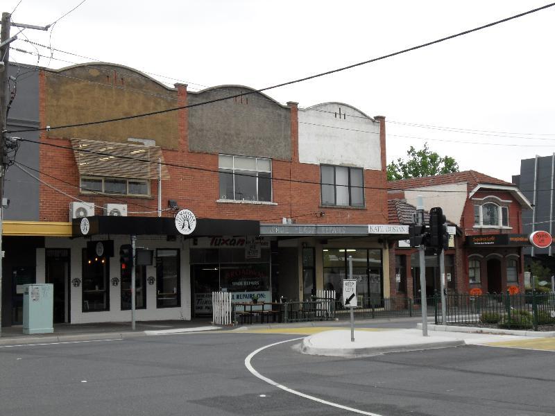 Buckley St 123-131.JPG
