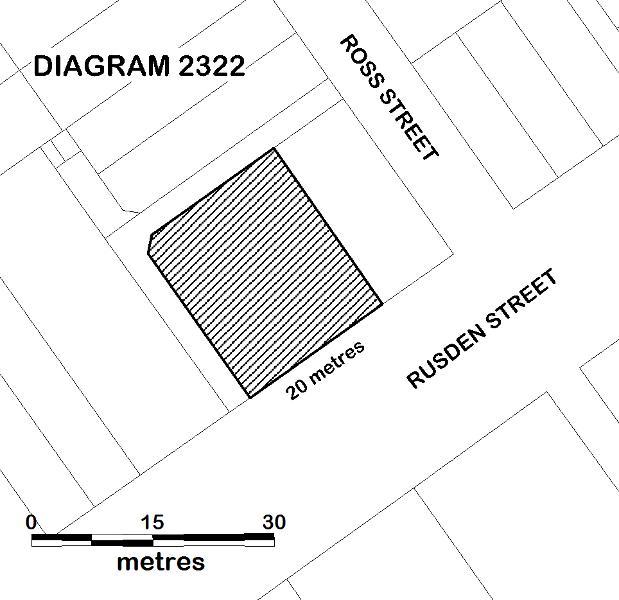 diagram 2322.jpg