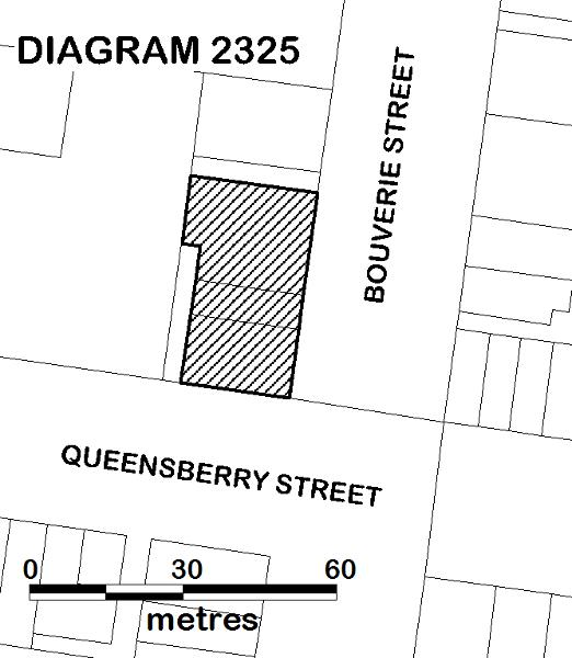 diagram 2325.jpg