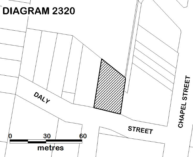 diagram 2320.jpg