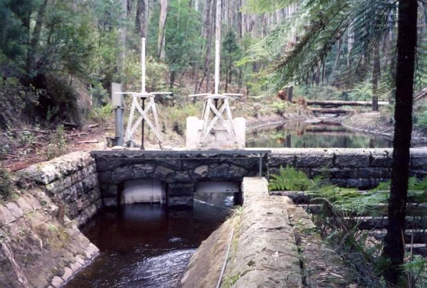 Wallaby Creek Weir.jpg
