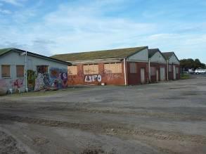 2013 Workshop building.jpg