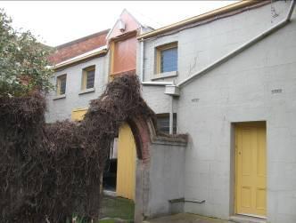 Stable & coach house (B2).jpg