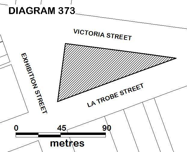 diagram 373