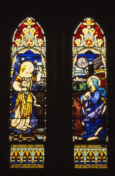 Dingley Christ Church