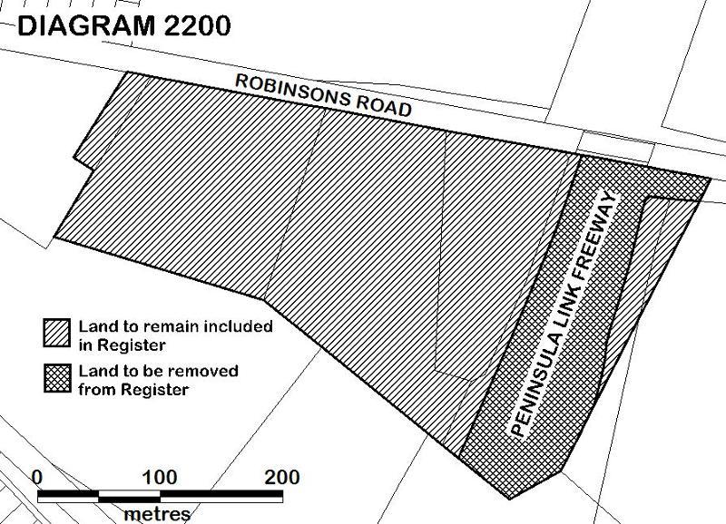 diagram 2200 final.JPG