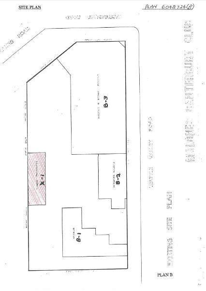 canterbury mansions planB.JPG