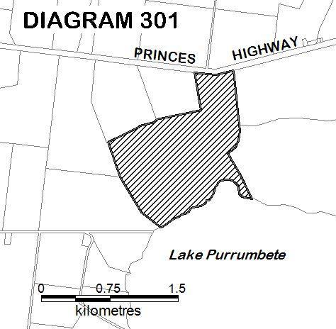 diagram 301.JPG