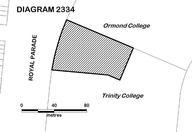 Diagram 2334