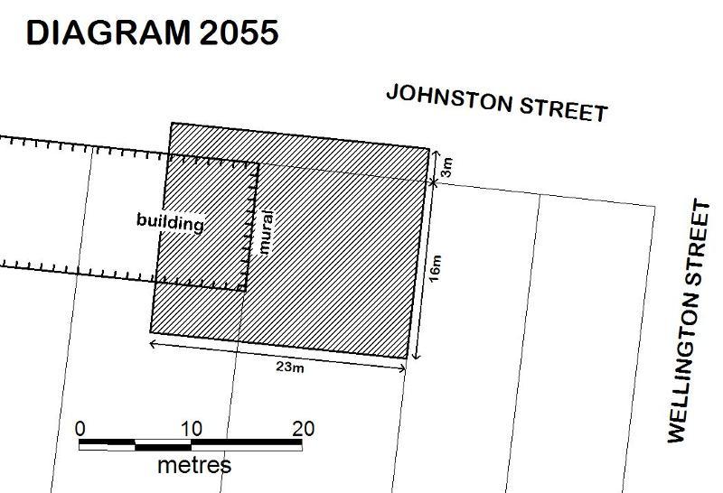 Diagram 2055