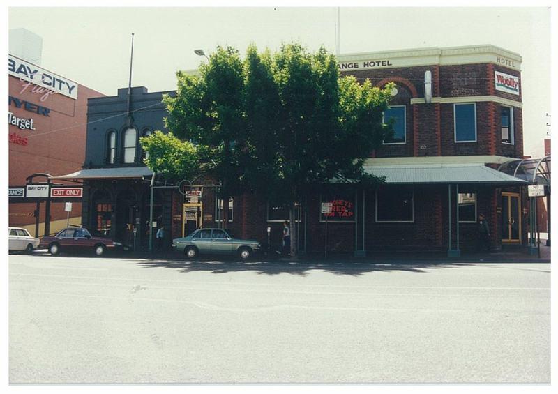 51 & 59 Moorabool St Geelong 1993.jpg
