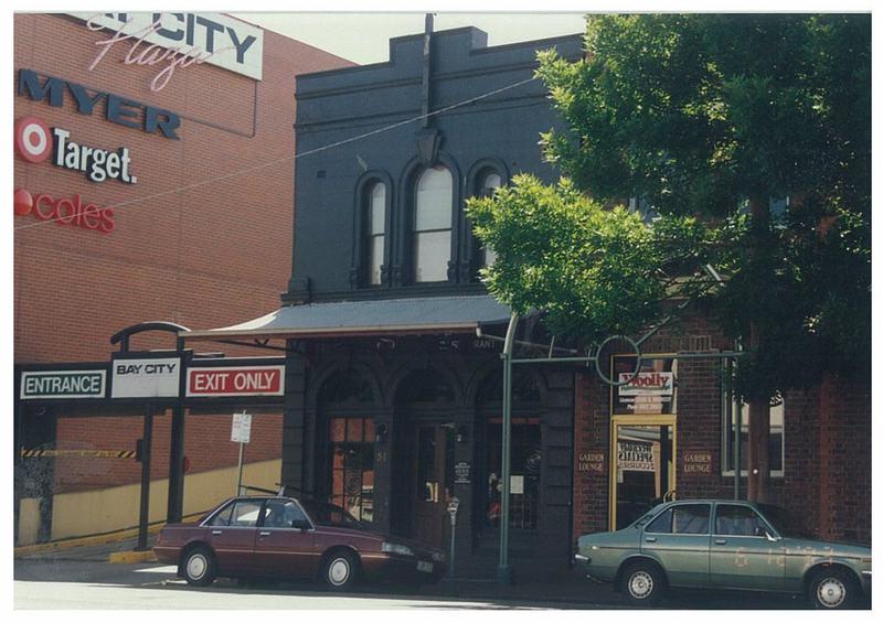 51 Moorabool Street, Geelong 1993.jpg