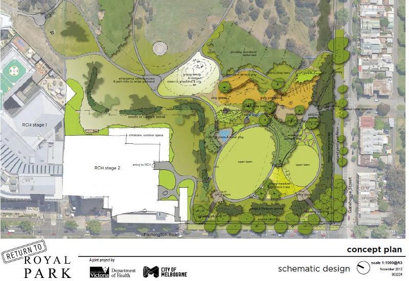 return to royal park concept plan.jpg