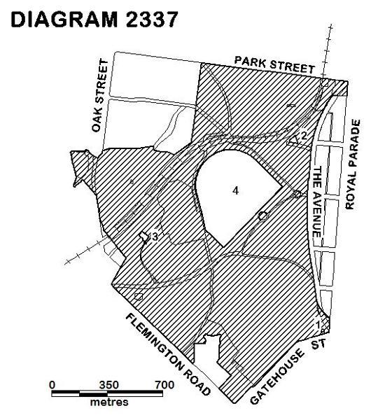 diagram 2337.JPG