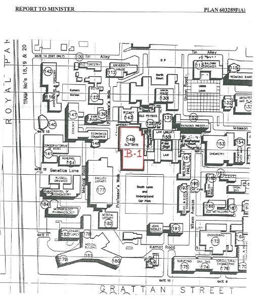 plan 603289(A).JPG