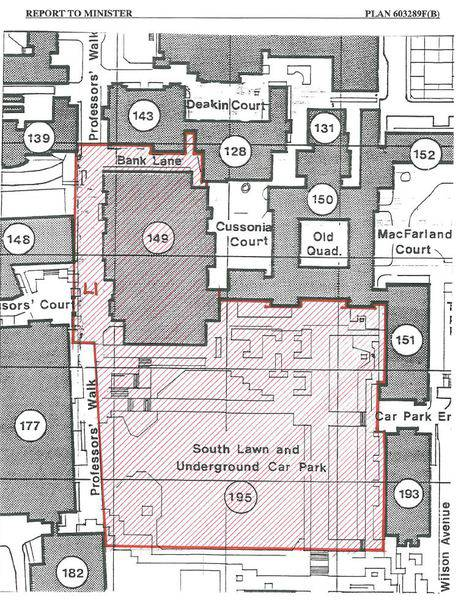 plan 603289(B).JPG
