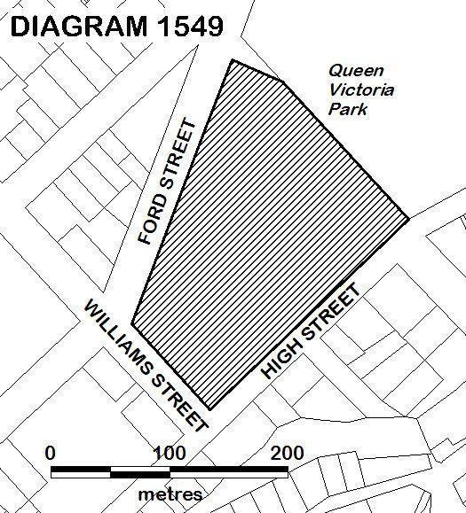 Diagram 1549.JPG