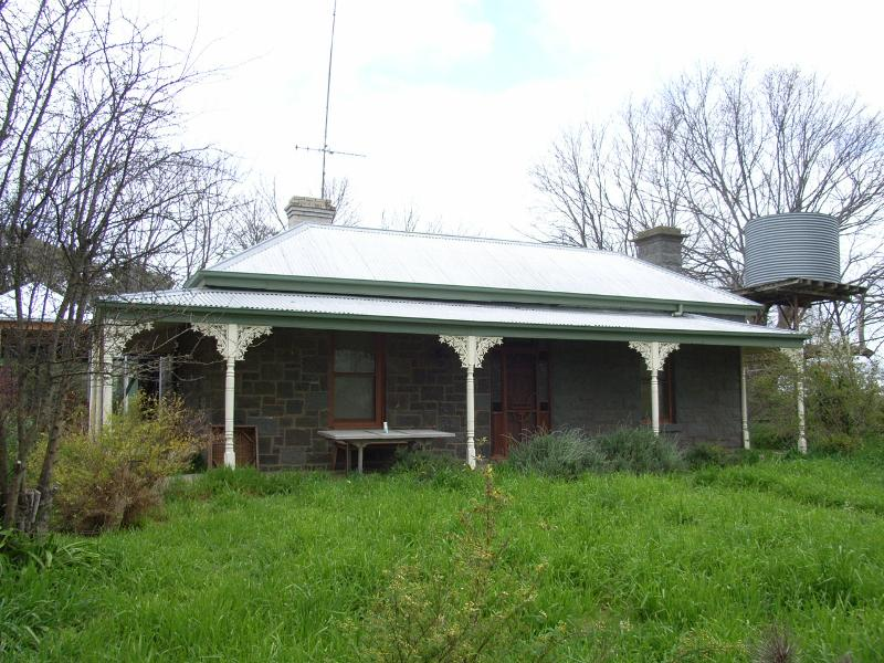 206192_Redesdale_McNiffs Road_067_img01