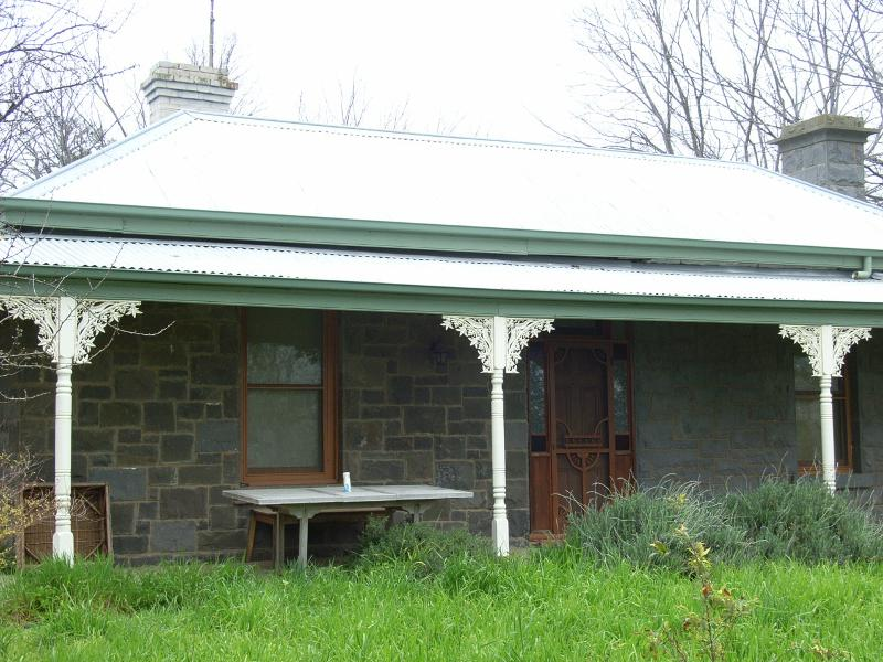 206192_Redesdale_McNiffs Road_067_img03
