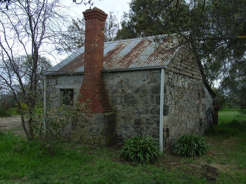 206192_Redesdale_McNiffs Road_067_img07