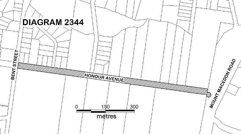 Diagram 2344