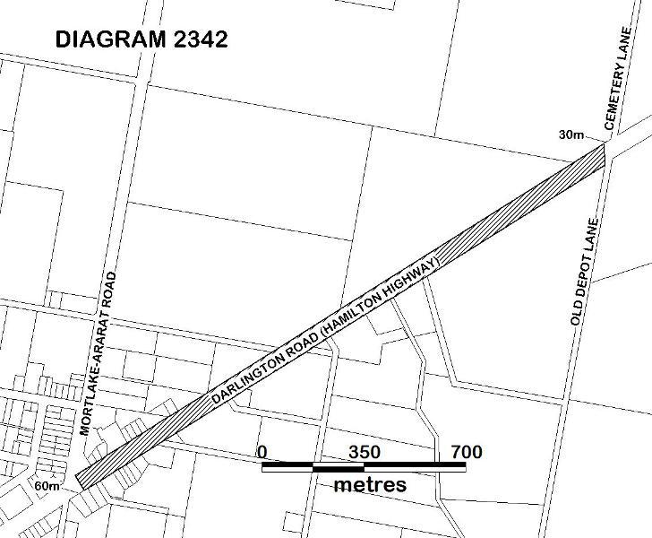 Diagram 2342