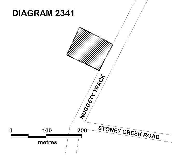 Diagram 2341