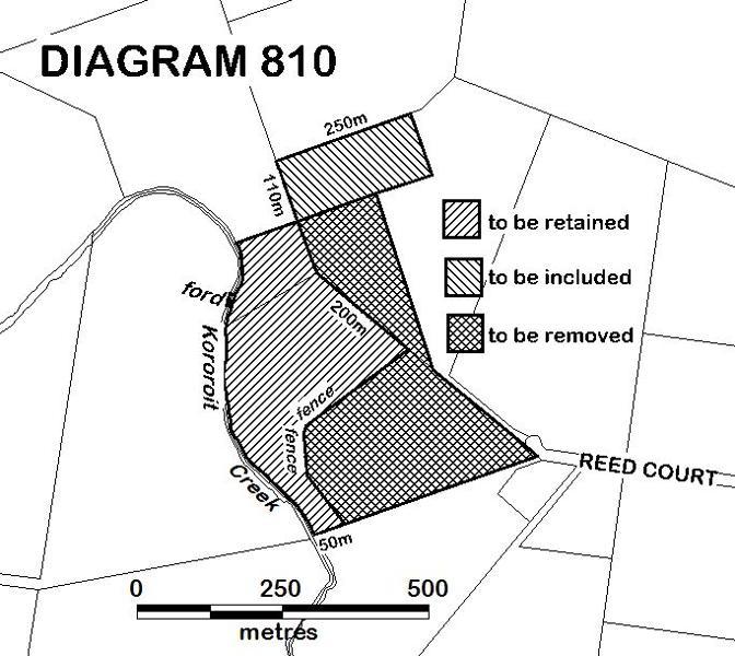 diagram 810.JPG
