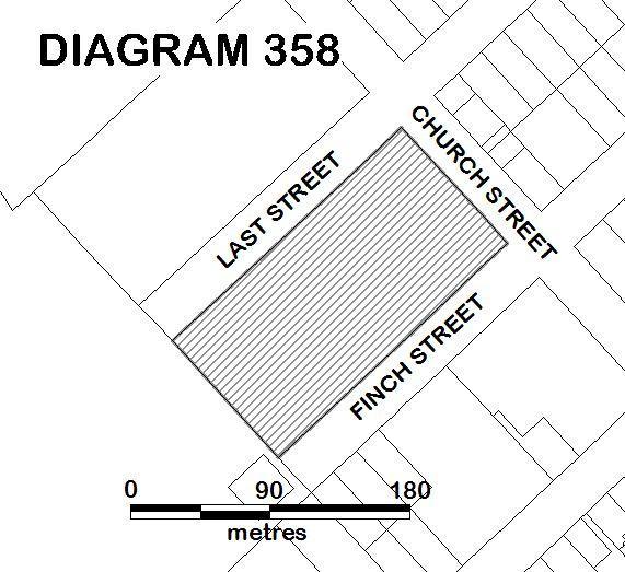 diagram 358.JPG