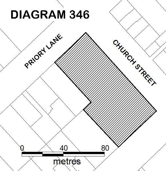 Diagram 346.JPG