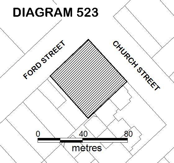 Diagram 523.JPG