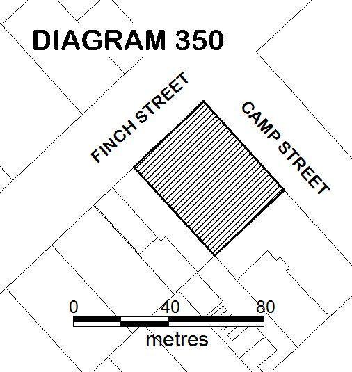 Diagram 350.JPG