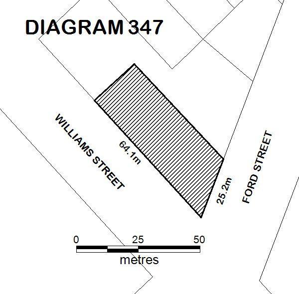 diagram 347.JPG