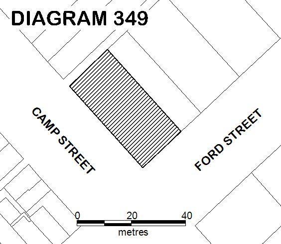 Diagram 349.JPG