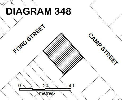 Diagram 348.JPG