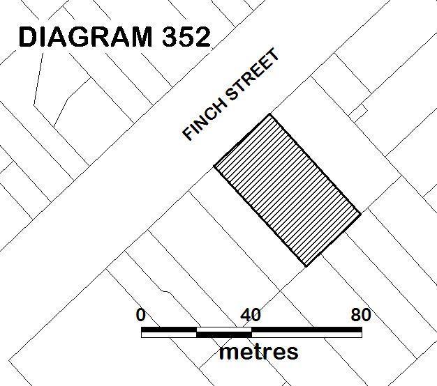 Diagram 352.JPG